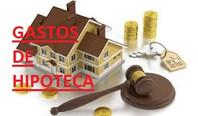 SENTENCIA FAVORABLE GASTOS HIPOTECARIOS BANKIA EN GUADALAJARA- CONCA ABOGADOS