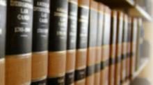Derecho Bancario - El Tribunal Supremo declara nulas las hipotecas multidivisa