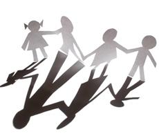 Derecho de Familia - Sistema de custodia compartida.