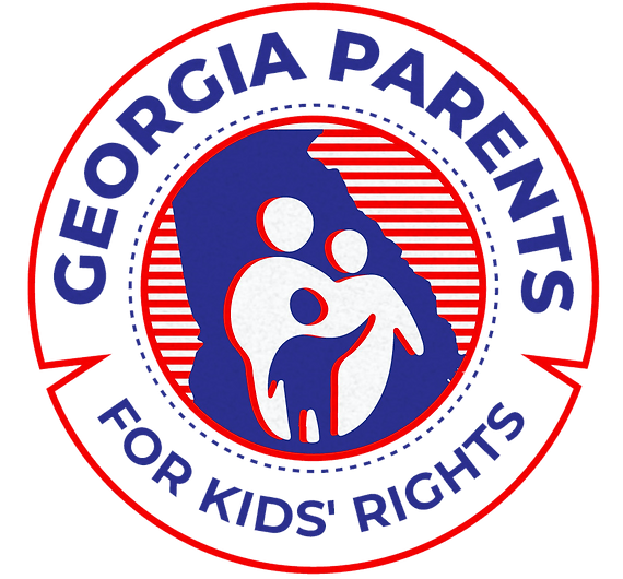 Georgia Parents for Kids Rights (1).png