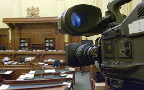 cameras in courtrooms.jpg