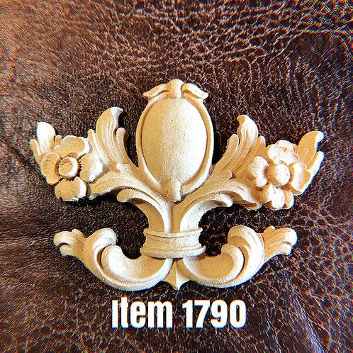 WoodUbend item#1790
