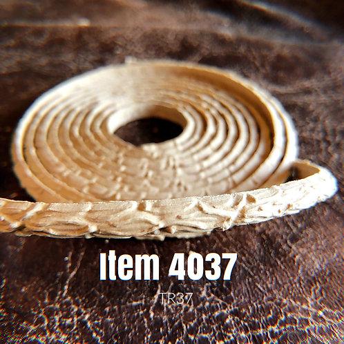 WoodUbend item 4037/TR37