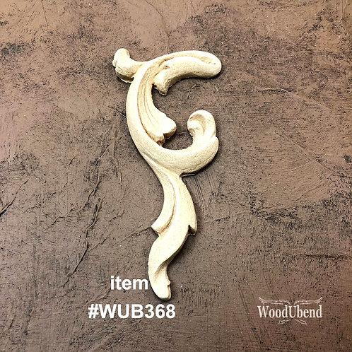 Right Scroll item #WUB0368