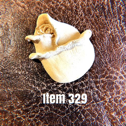 WoodUbend item# 329