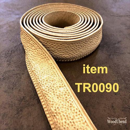 Woodubend TR0090