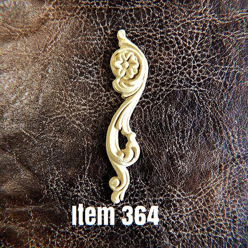 WoodUbend item# 364