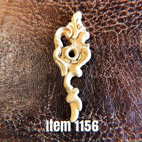 WoodUbend item# 1156