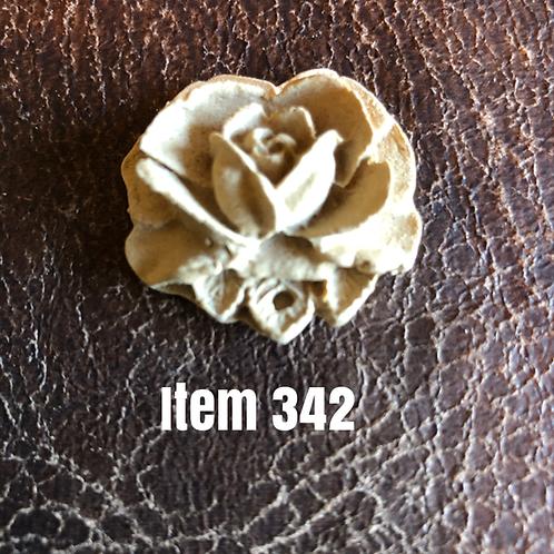 WoodUbend item# 342