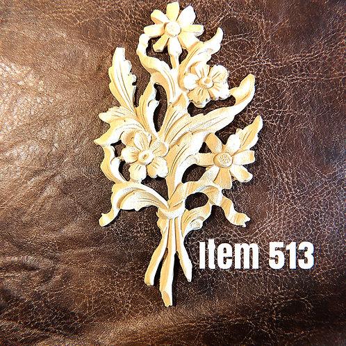 WoodUbend item# 513