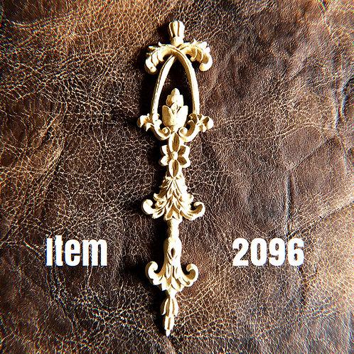 WoodUbend item# 2096