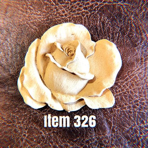 WoodUbend item# 326