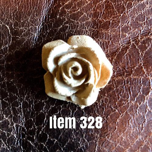 WoodUbend item 328