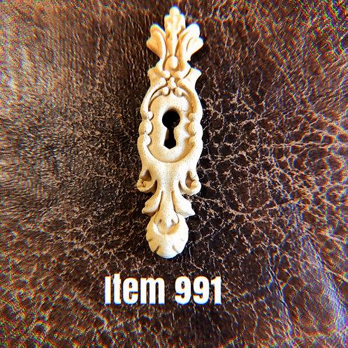 WoodUbend item# 991