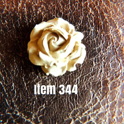 WoodUbend item# 344
