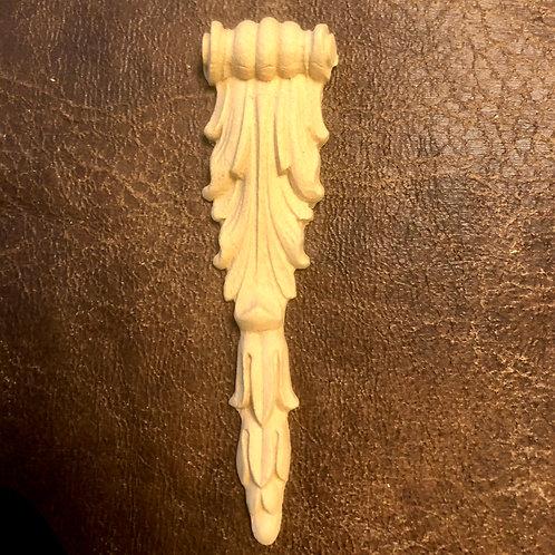 Decorative Corbel Item WUB1644