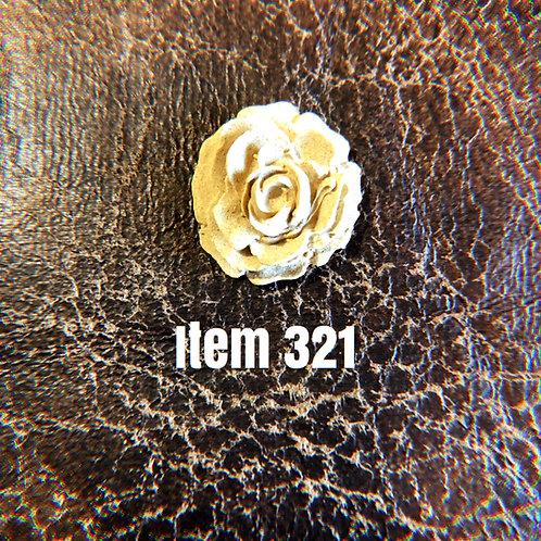 WoodUbend item# 321