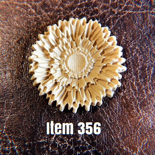 WoodUbend item# 356