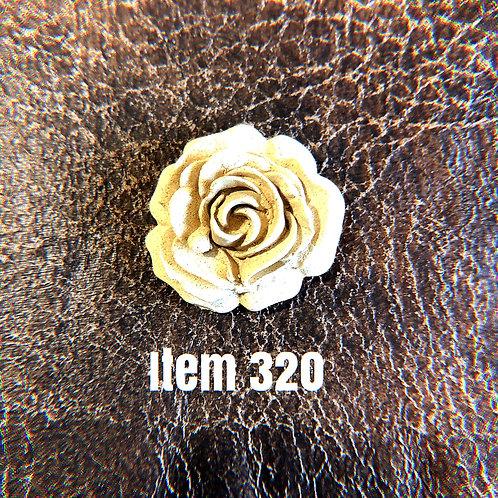 WoodUbend item# 320