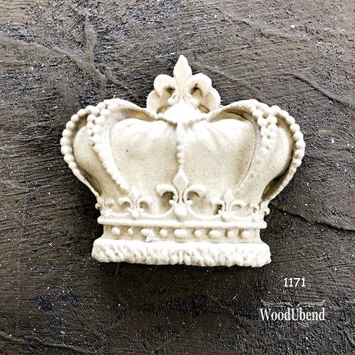 Crown item #WUB1171