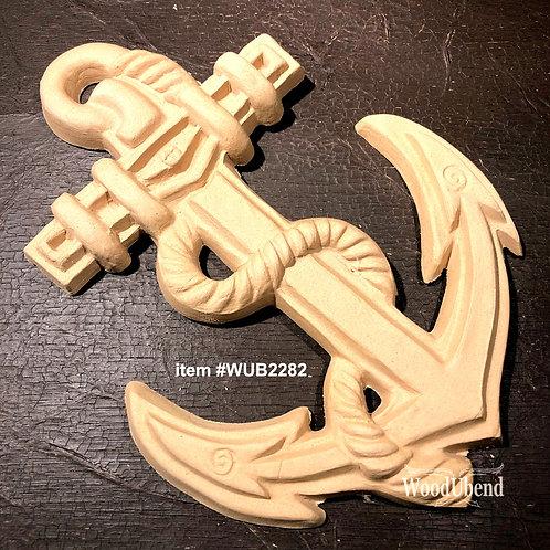 Anchor item #WUB2282