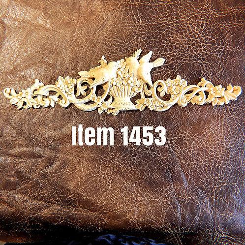 WoodUbend item# 1453