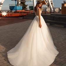 Glamour_vestidonovia_gloria_4.jpg