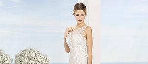 vestidos de novia, vestidos novia, vestidos novia igualada