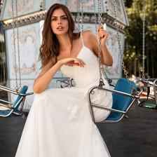 Glamour_vestidonovia_cardi_1.jpg