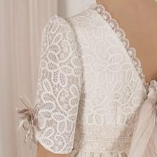 glamour-aire-barcelona-vestido-para-prim