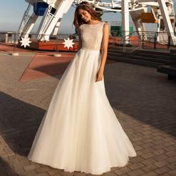 Glamour_vestidonovia_gloria_1.jpg