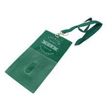 チケットホルダー01