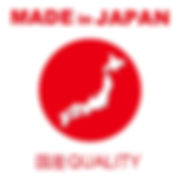 Made IN Japanグッズ
