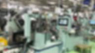 長野オルゴール工場