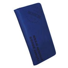パスポートケース01