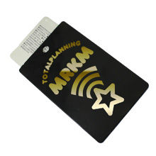 ICカードケース02