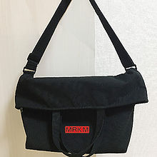 ショルダートートバッグ