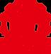 ムラカミ周年ロゴ
