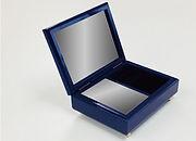 木製宝石箱オルゴール30弁