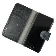 手帳型iPhone_スマホケース02