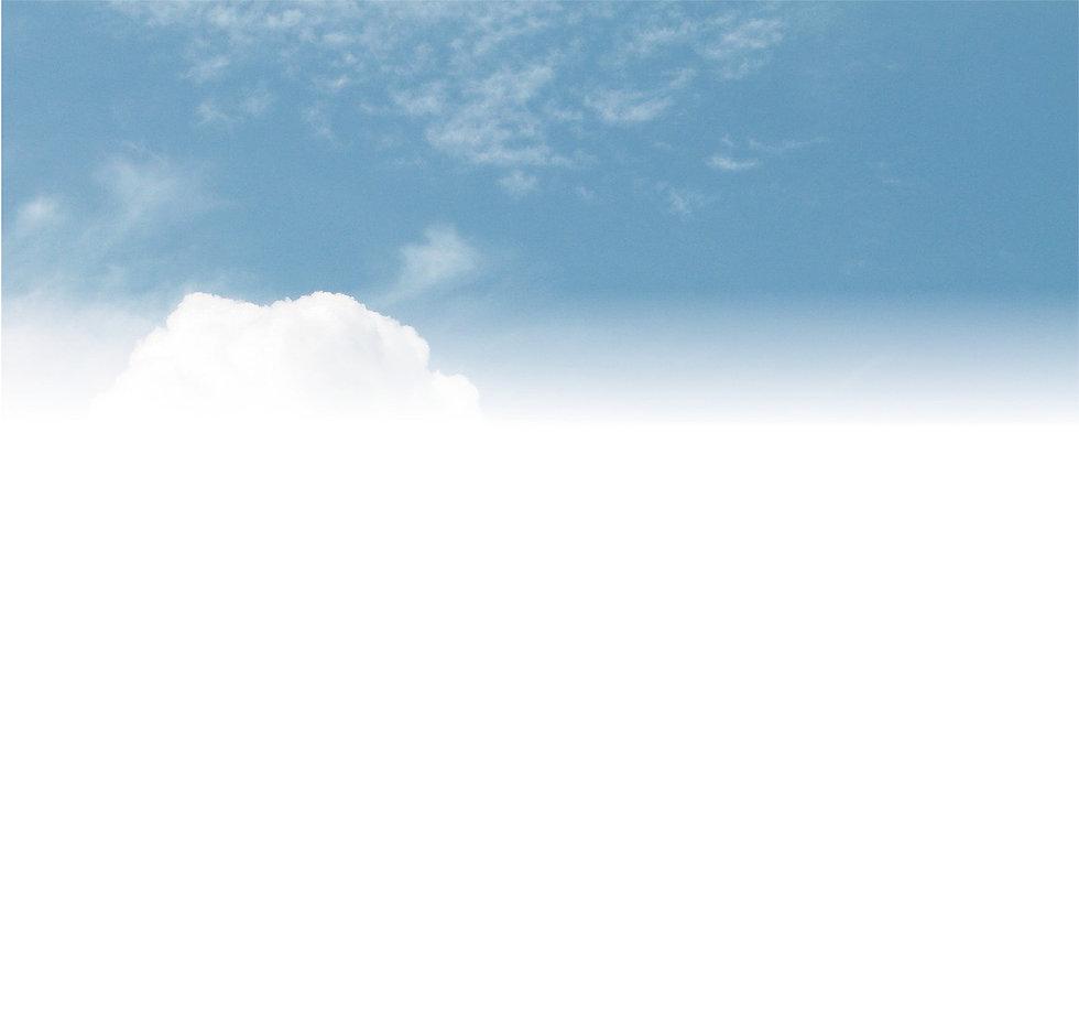 背景空.jpg