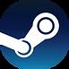 768px-Steam_icon_logo.svg.webp