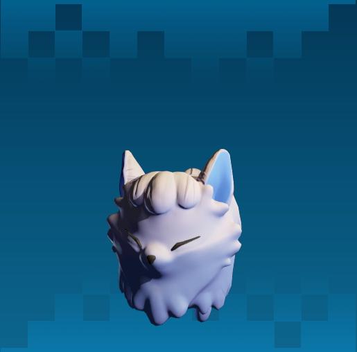 foxbox.PNG