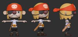 Costume_Pirate