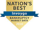 Nation's Leader in Bankruptcy Data Analytics #bankruptcydata #bankruptcyanalytics