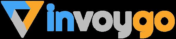 Invoygo Speaker Series