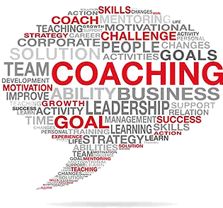 Bankruptcy Coaching by Invoygo