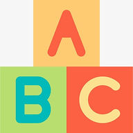 abc-graphics-43.jpg