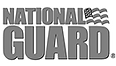 National Guard.png
