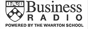 Business Radio.png